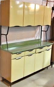 Risultati immagini per cucine vintage anni 60 | NOSTALGIA ...