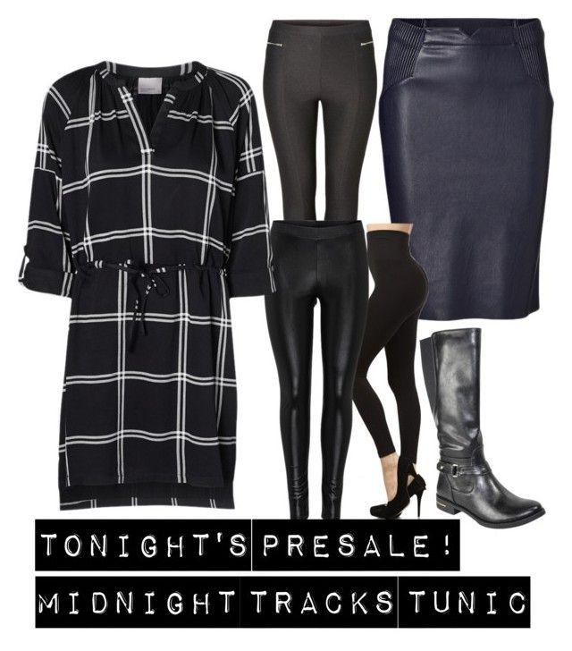 """Tonight's Presale!"" by kandi-cavelle on Polyvore"