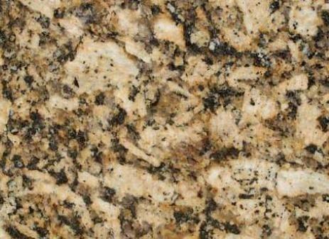 Medina Brown Granite
