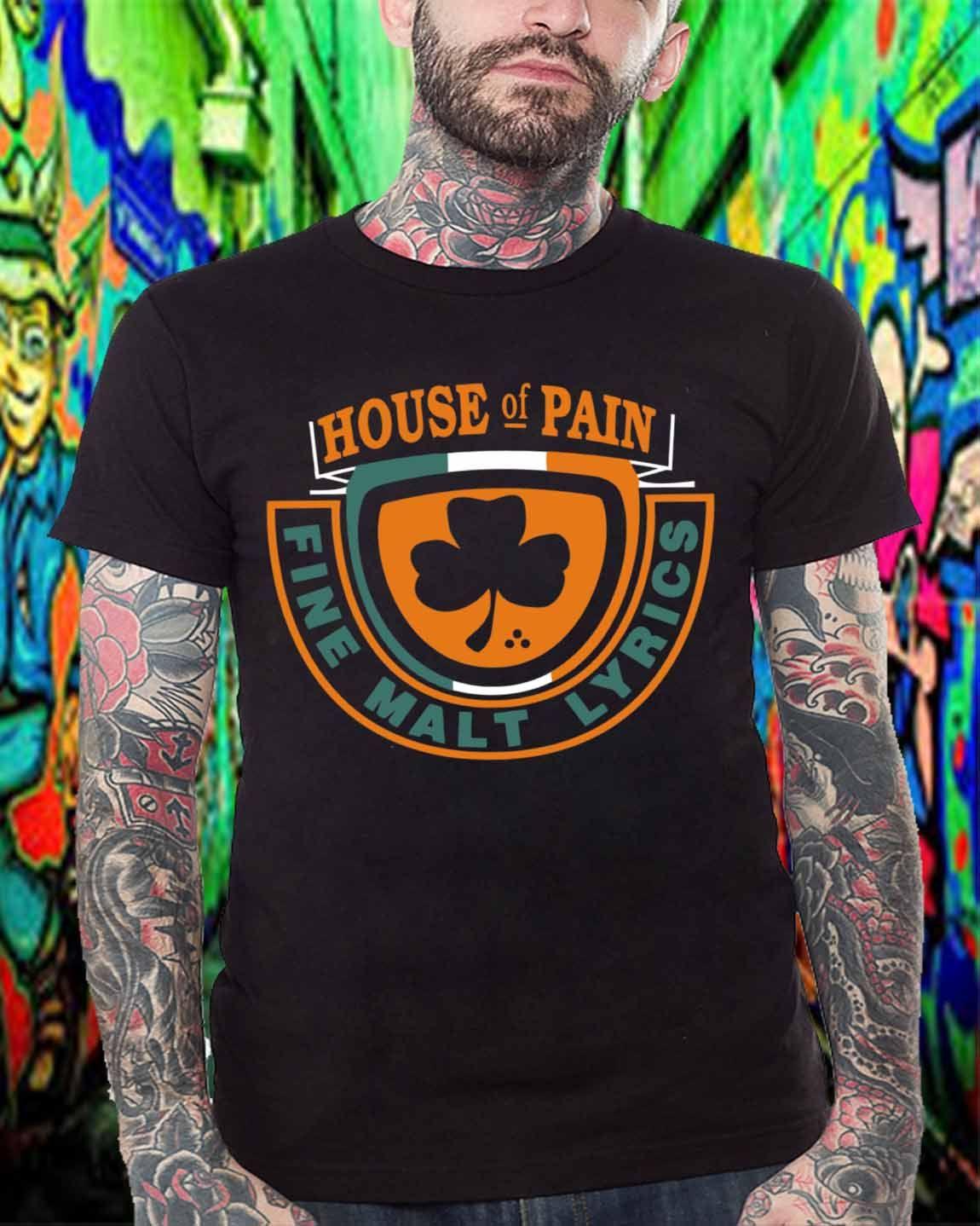 Pin On Shirt New