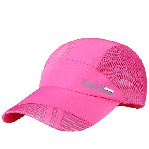 2cb3145e80c Lavany Women s Men Hats