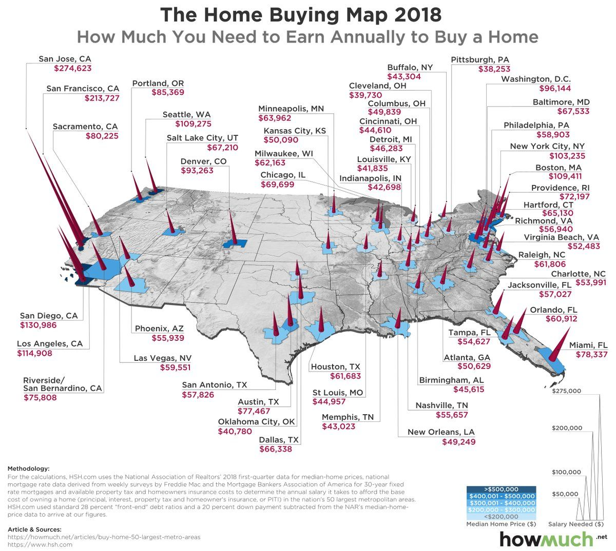 Map Of Texas Largest Cities.Pin By Xeno Phrenia On Capitalism Is The Crisis Home Buying Map