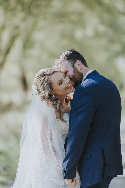 Manawatu farm wedding photographer Emily 0072 # ...