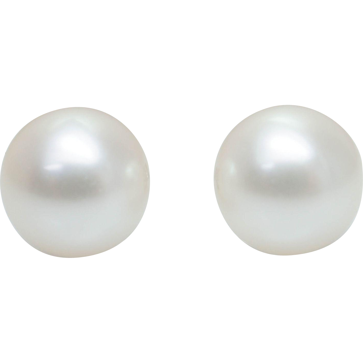 Pearl PNG Image | Pearls, Baroque pearls, Baroque