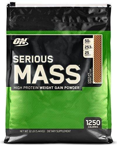 Medi weight loss st petersburg fl