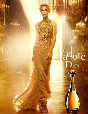 Abiti Eleganti Jadore.J Adore Di Dior Nuovo Spot Con Charlize Theron Charlize Theron