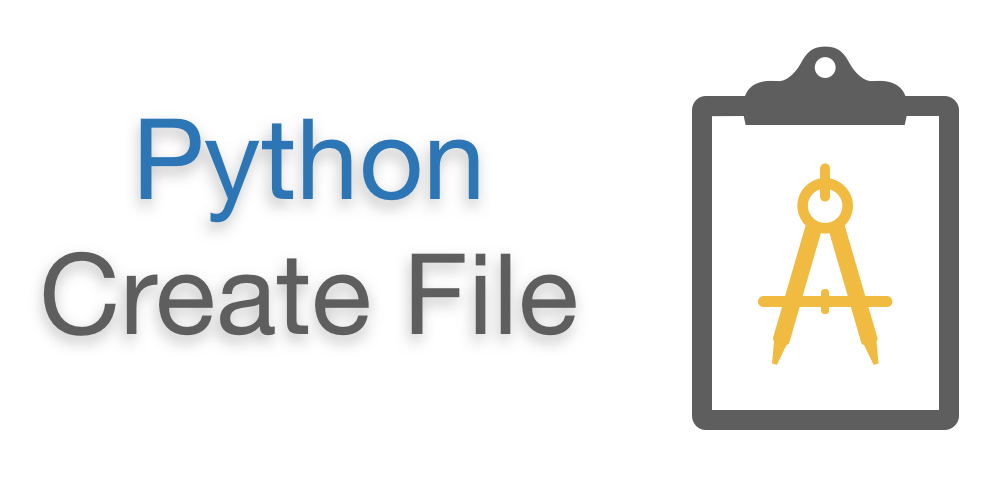 Python Create File Empty Text File With Images Create Text