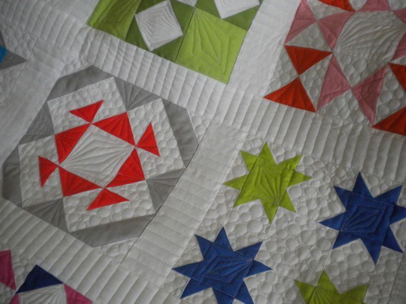 Quilt Sashing Tutorial: Step-by-Step for Sashing | Tutorials ... : quilting individual blocks - Adamdwight.com