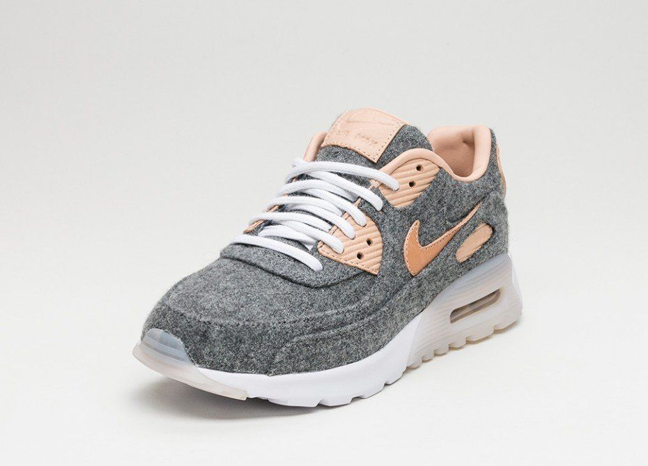 air max 90 ultra cool grey