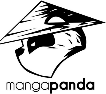 Manga Panda APK Latest Version Free Download | Website status, Manga, Manga sites