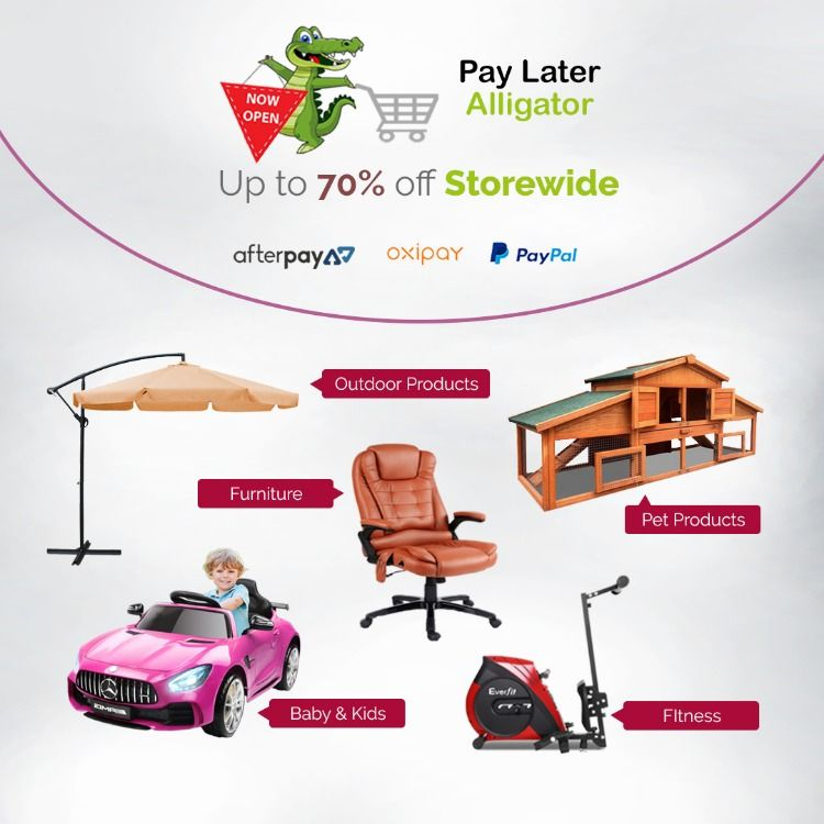 Afterpay Furniture Store Represent Your Place As A Model Of Ultimate Sophistication Well Decor Exercise For Kids Furniture Store