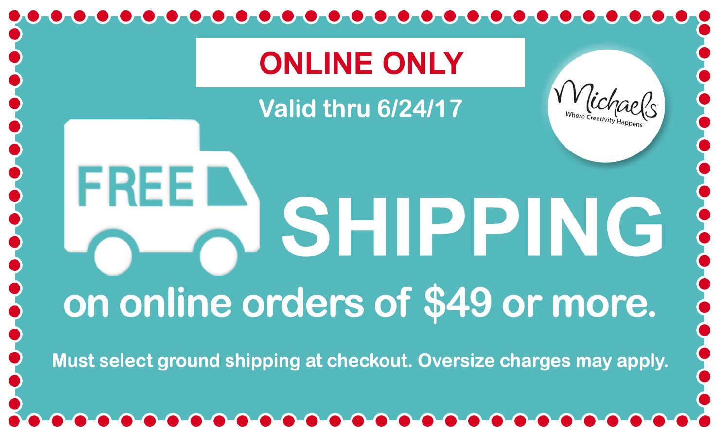 22+ Discount craft supplies free shipping ideas in 2021