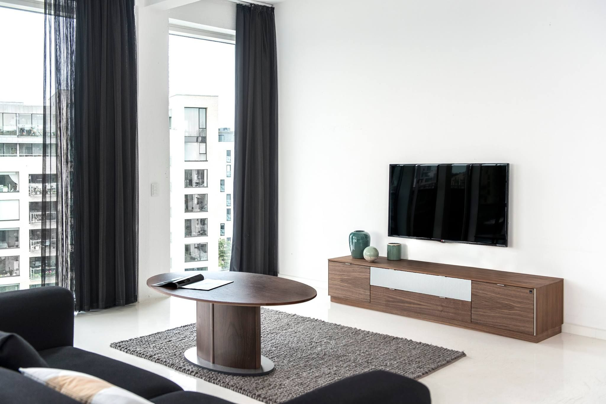 Find Beautifully Stylish Furniture That Fits Your Sarasota Lifestyle At  Www.Copenhagen Imports.
