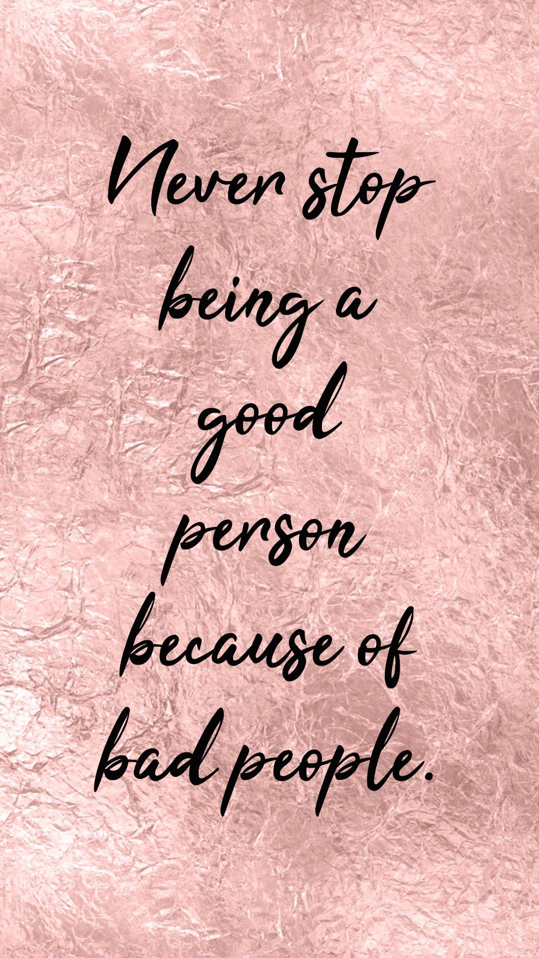 Pretty Phone Wallpapers and Backgrounds #4  Gemma Etc.  Quote