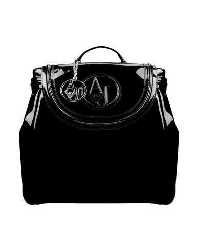 b501639eddfa ARMANI JEANS Backpack   fanny pack.  armanijeans  bags  leather  pvc   backpacks