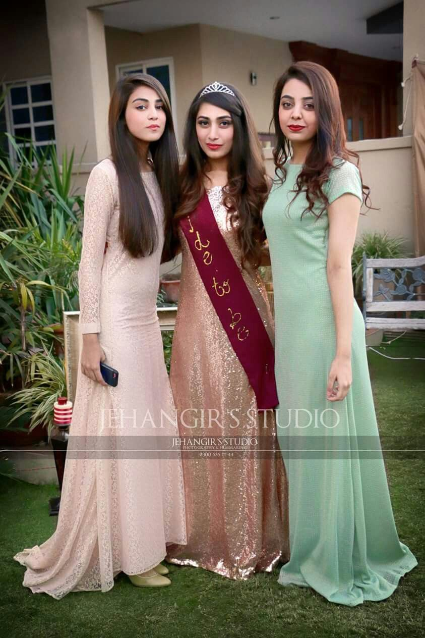 f52be1cd0a3 Pin by Sara Khan on Bridal Shower Ideass in 2019