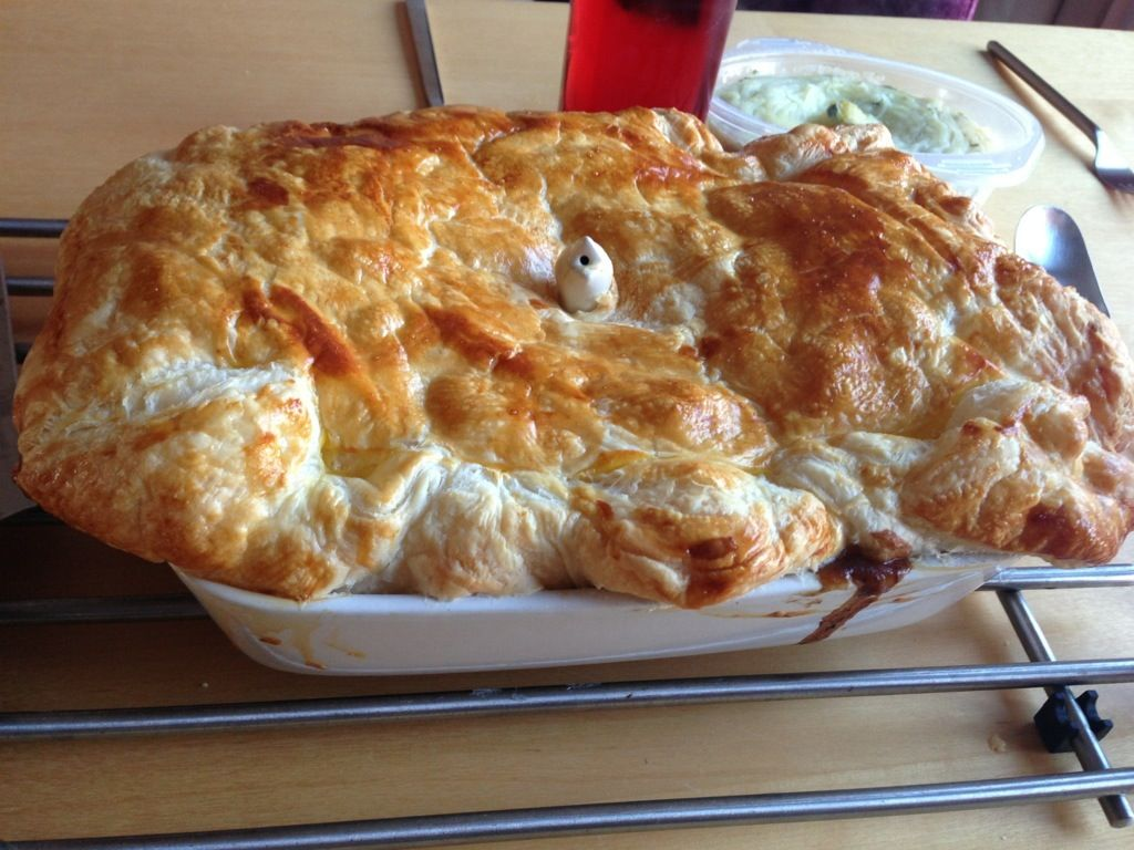 20130401-214454.jpg | Scottish steak pie recipe