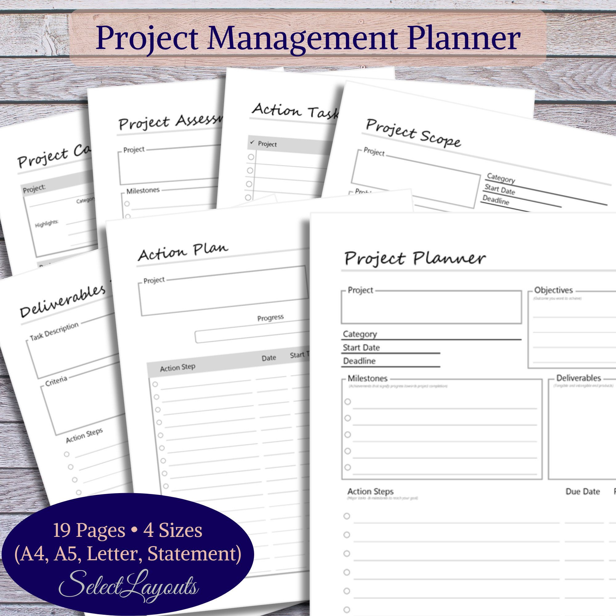 Project management for dummies pdf free download