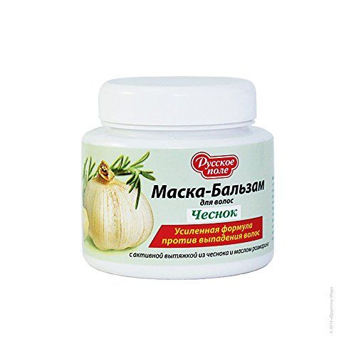 Garcinia cambogia diet how does it work image 2