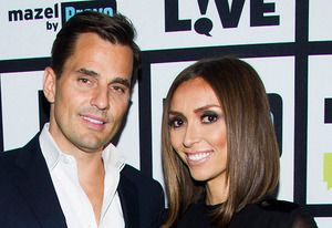Giuliana and Bill Rancic to Have Second Baby Via Surrogate