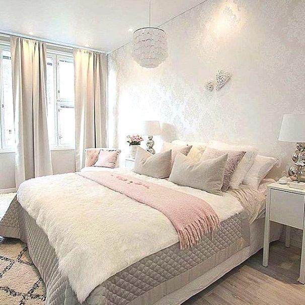 Beautiful Master Bedroom Decorating Ideas 62: Master Bedroom Design Ideas; Interior Decorating Is Really