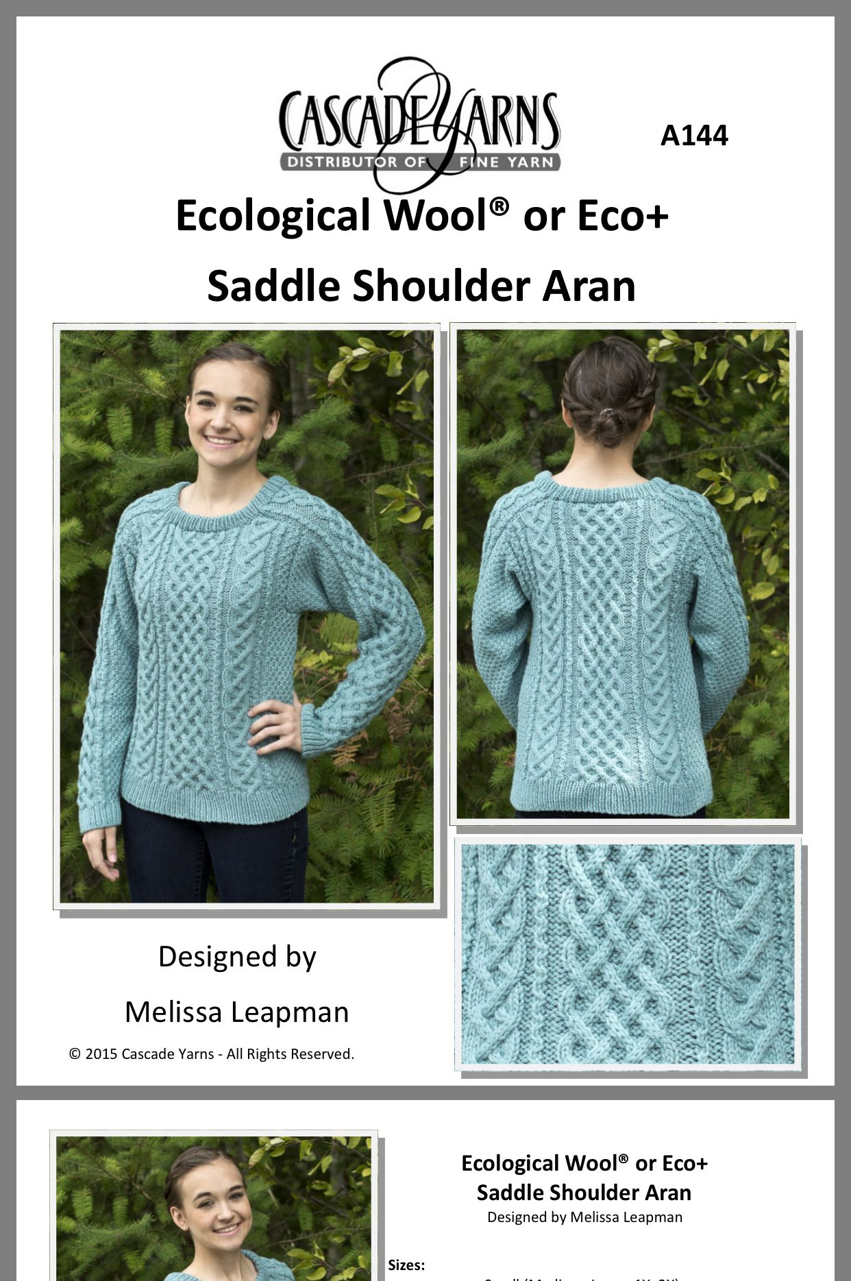 271a85eaa8221 Pin by Dae So on Knitting