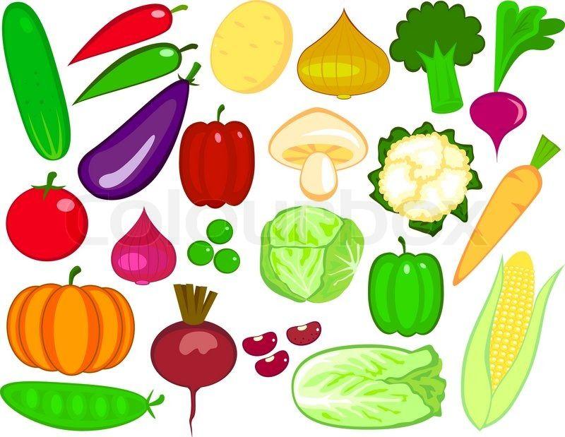 Cute Cartoon Drawings Of Vegetables Google Search Healthy Vegetables Cute Cartoon Drawings Wellness Programs