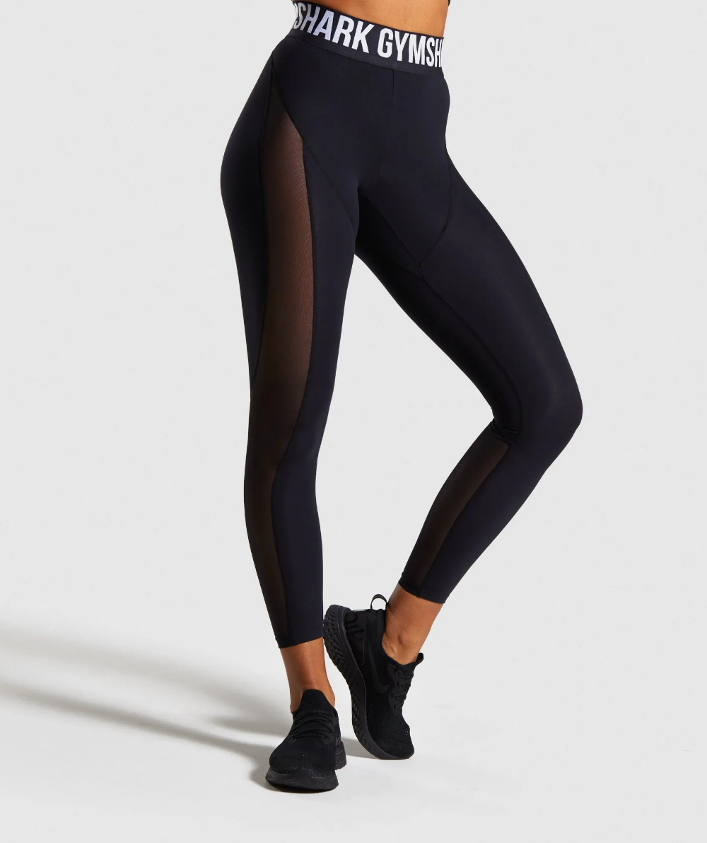 FashionOutfit Women/'s Popular Best Printed Full Length Soft Stretch Leggings