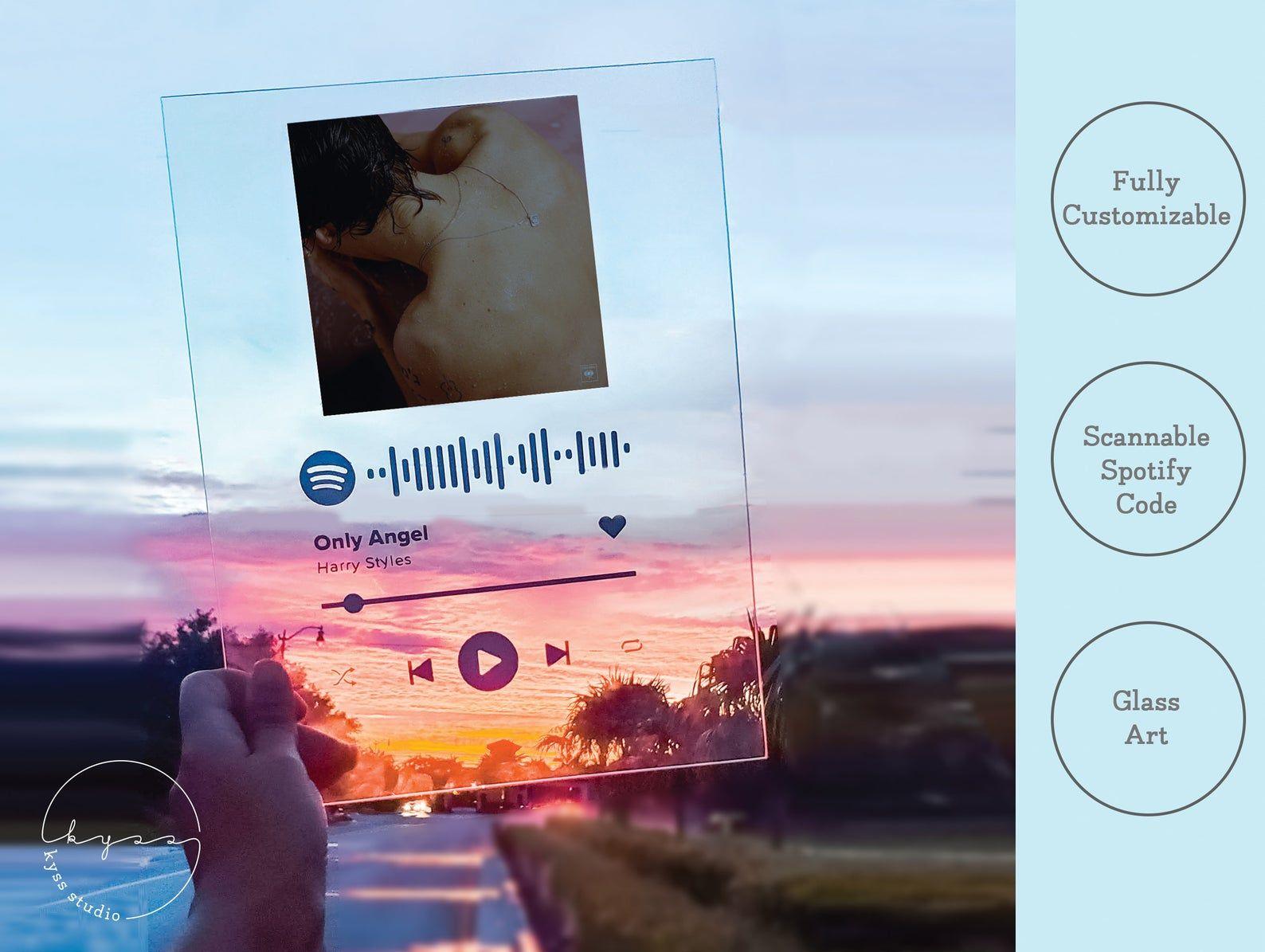 2a5cc1e7be043950de7f271460dc1615 - How To Get Spotify To Play Album In Order