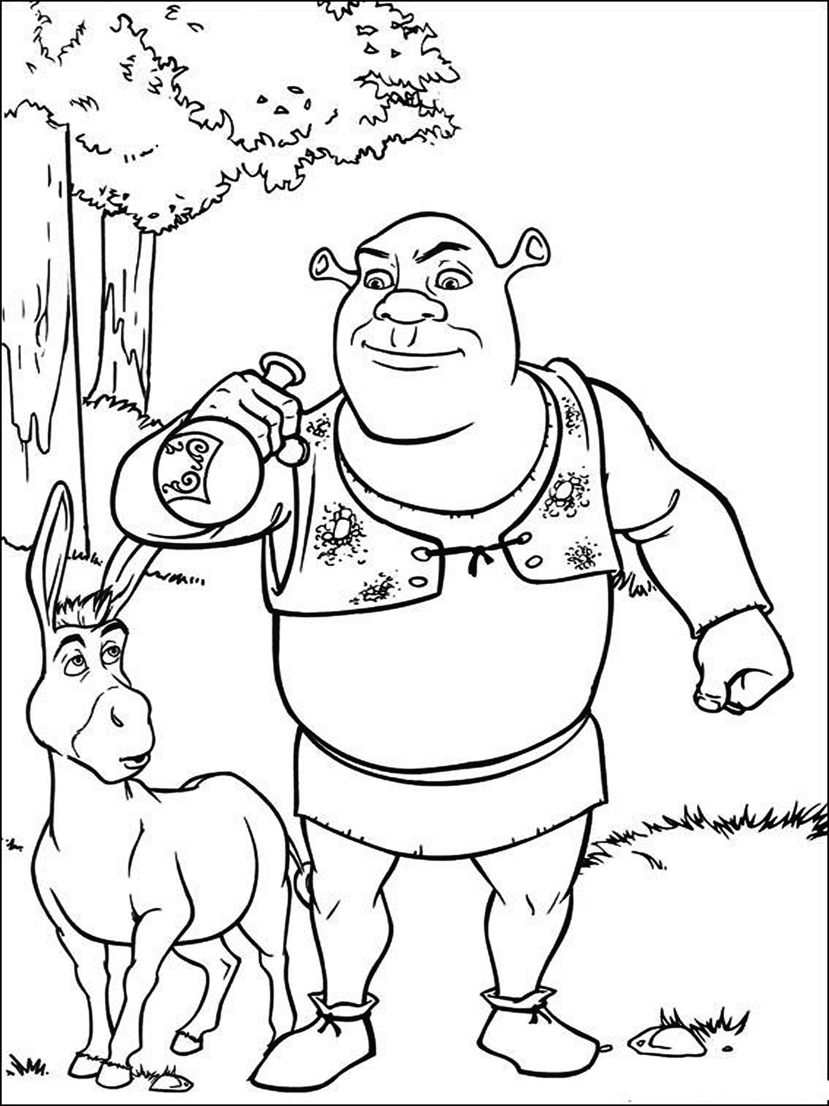 Раскраски для мальчиков - Детский мир мультфильмов ...