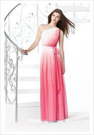 http://www.exclusivelybridesmaids.com.au/bridesmaid-dresses-online/