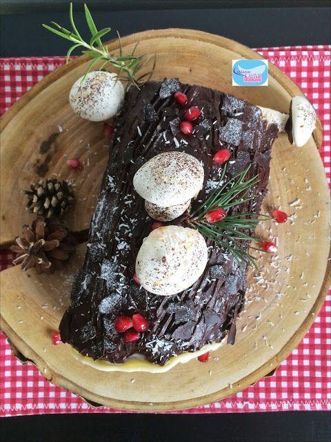 Fırında pişmiş çörekler, lezzetli ve tatlı. Fırında pişirmeyi nasıl pişirirsiniz