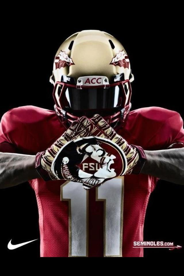 Florida State Coming in for the Kill | Business Development
