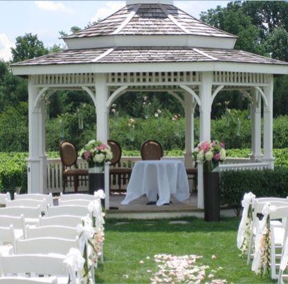 Wedding Location Riverbend Inn Vineyard Wedding Facility Vineyard Wedding Venue Vineyard Wedding