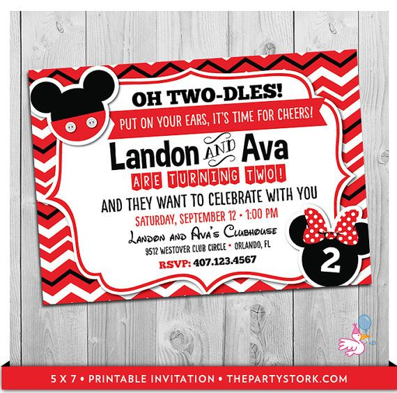 Birthday Party Invitation First Hey I Found This Really Awesome Etsy Listing At