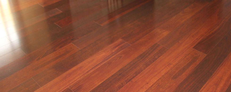 laminate flooring Home Laminate Flooring Cost Types of Laminate