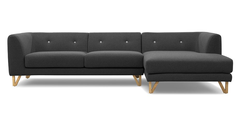 Chaise Lounge Nz Chaise Lounge Suites Corner Sofa Nz Sofa Handmade