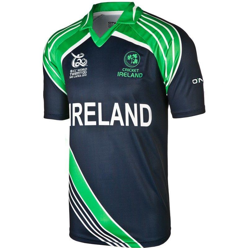 Http Www Oneills Com Media Catalog Product Cache 4 Image 9df78eab33525d08d6e5fb8d27136e95 I R Ireland Cricket 20 20 Sri Lan Jersey World Cricket Rugby Jersey