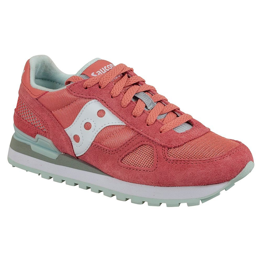 factory authentic e696e ae64b Saucony Shadow Original Women's Low-Top Sneaker | Saucony ...