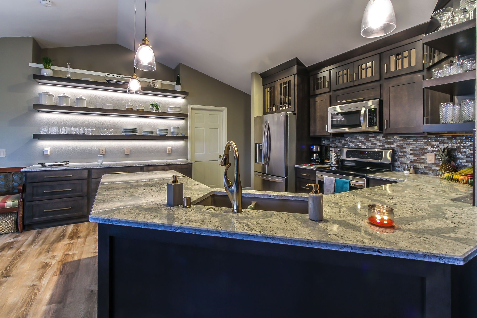 Interior Design Madison Wi Interiors By Jw Kitchen Remodel Kitchen Kitchen Projects