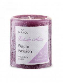karaca-60251-karaca-secret-garden-mum-mor-7cm6s6132-karma