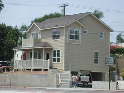 Cost Of Modular Homes Modular Homes Modular Home Builders