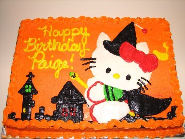 Google Image Result for   mediacakecentral/modules - hello kitty halloween decorations