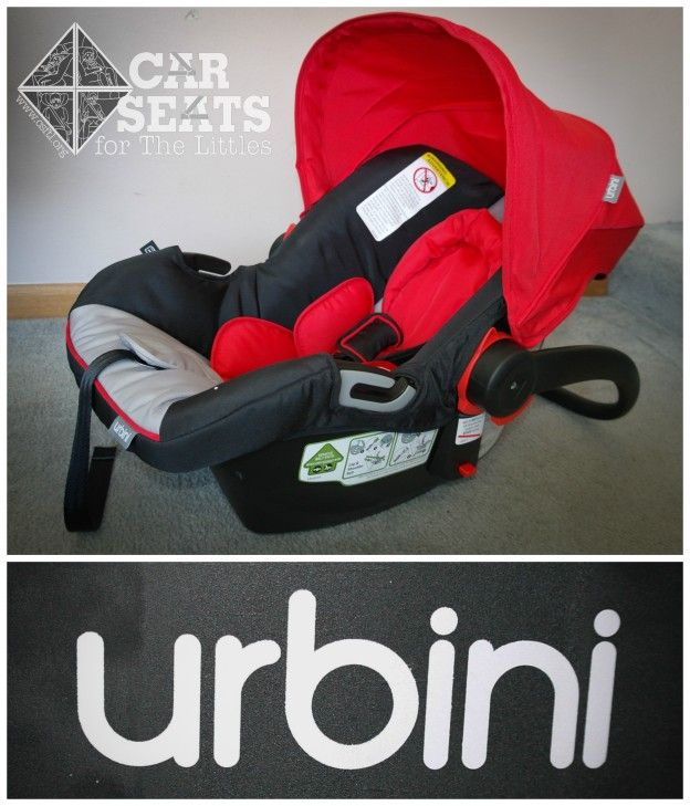 Urbini Petal Infant Car Seat Review Www Csftl Org Rear Facing Only