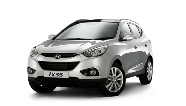 hyundai ix35 pdf workshop, service and repair manuals, wiring diagrams,  parts catalogue,