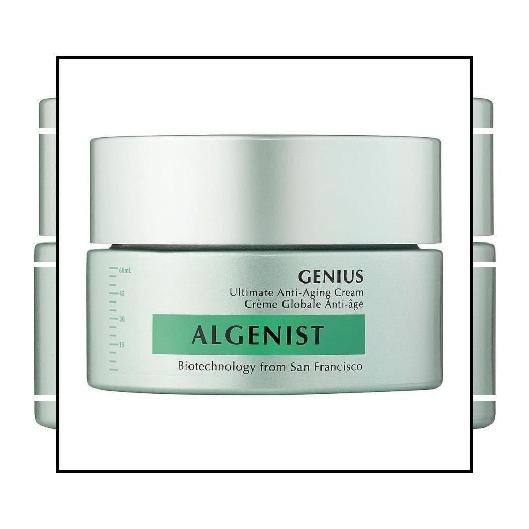 Best Deep Wrinkle Cream Best Rated Anti Aging Face Cream Best Anti Aging Products In Usa Anti Aging Skin Products Best Anti Aging Creams Anti Aging Cream