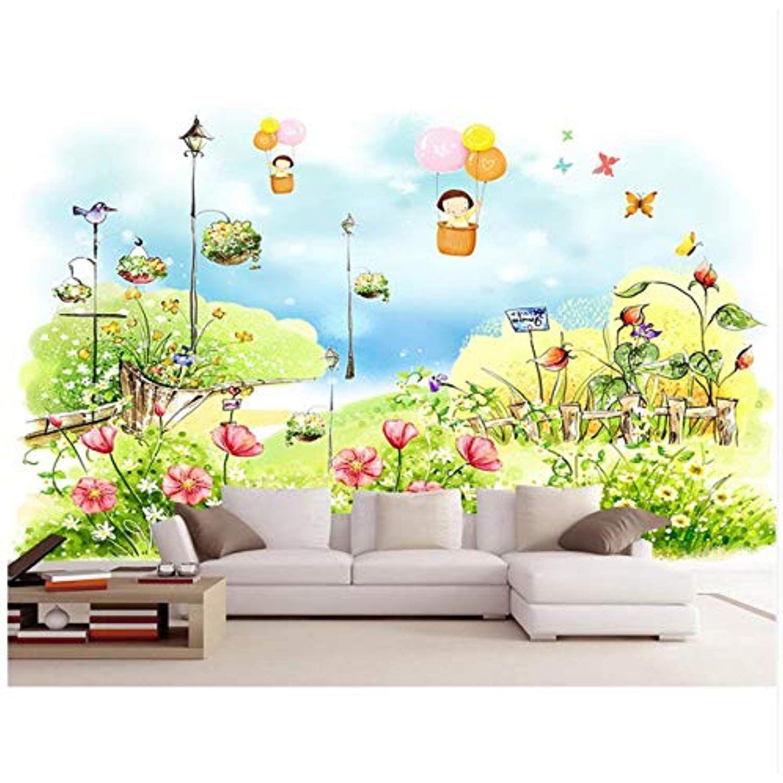 Home Improvement Details About 3d Cartoon Tree 420 Wallpaper Murals Wall Print Wallpaper Mural Aj Wallpaper Uk Building Hardware