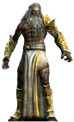 Deuses Olimpicos Deuses Mitologicos Zeus Mitologia Grega