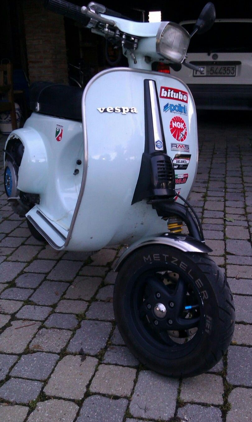 Pin By Gerry T On Vespa Smallframe Vespa Vespa Smallframe Vespa Scooters