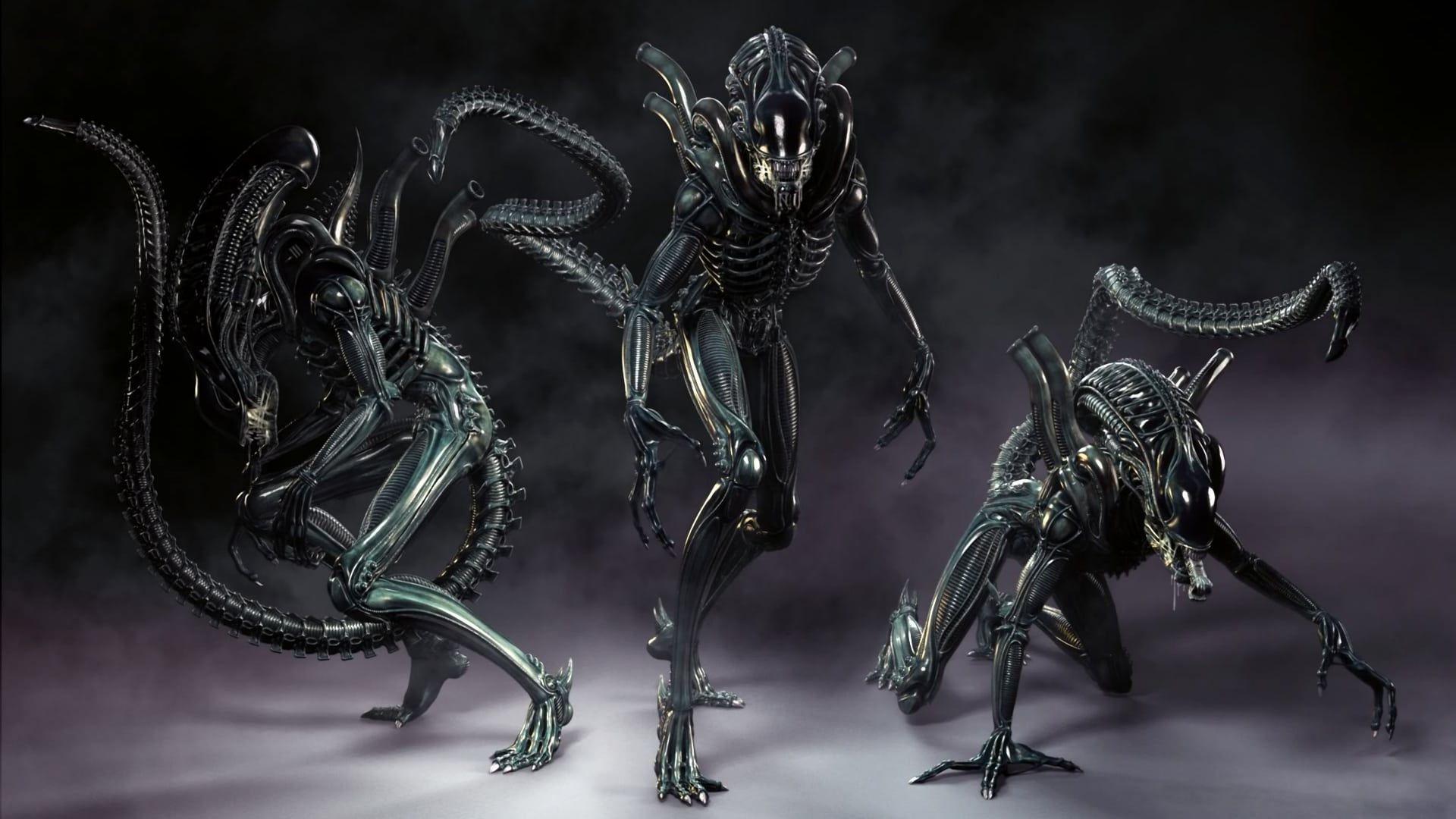 Alien Das Unheimliche Wesen Aus Einer Fremden Welt 1979 Ganzer Film Stream Deutsch Komplett Online Alie Alien Film Aliens Colonial Marines Ausserirdische